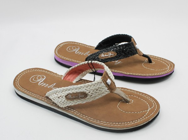 Good Quality Flip Flops Womens