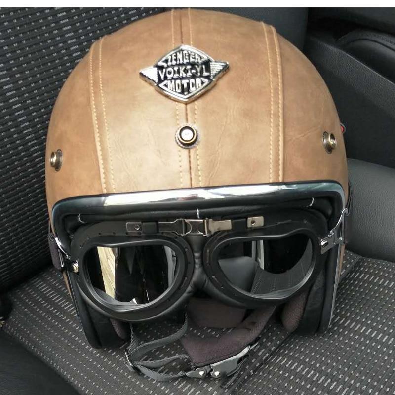 helmets Spitfire Motorcycle helmet jet Vintage helmet Open face retro 3/4 half helmet casco moto capacete motociclismo ls2 of599 helmets spitfire motorcycle helmet jet vintage helmet open face retro 3 4 half helmet casco moto capacete motociclismo