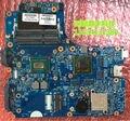 Motherboard laptop Original para HP Probook 4540 S 4441 S 712923-501 DDR3 I3-3110M Totalmente testado