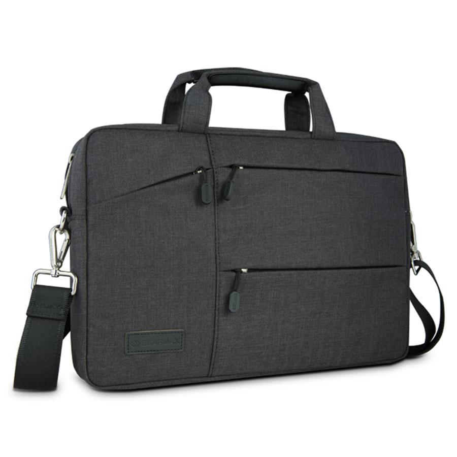 case-for-MacBook-Air-13