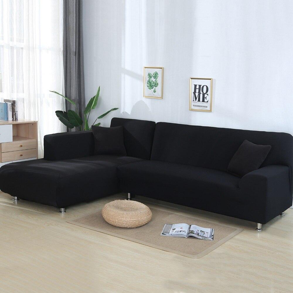 Capa p sofá