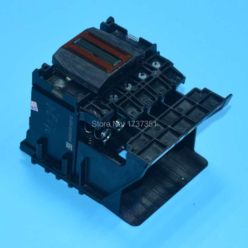 HP950 951 Printhead for HP Officejet Pro 8610 8100 8600 8620 8630 8640 8660 Print Head for HP 950 Printer head nozzle test well 950 951 95%new original printhead print head for hp 8600 8100 8620 8630 8640 8660 251dw 276 printer head for hp 950