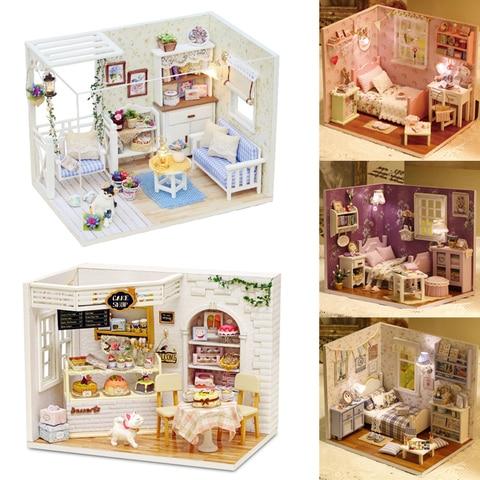Pk Bazaar baby toys baby cloth books ratteles animal style