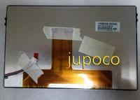 C070VVN02 C070VVN02.1 C070VVN02.2 New Original A+ quality 7 inch LCD Display for Volvo S60L Car GPS Navigation