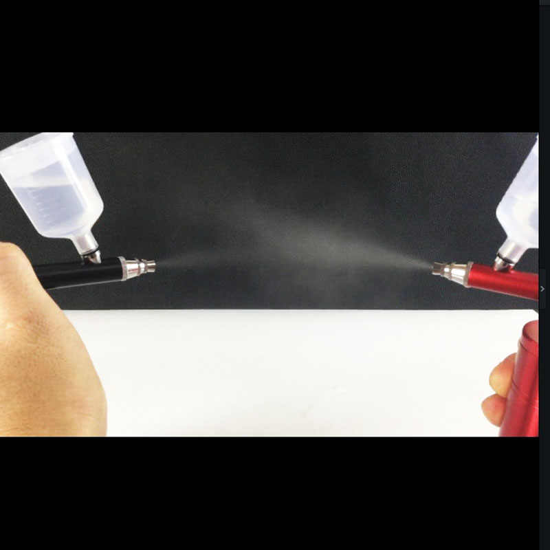 Máquina facial dos termas da beleza da nano-hidratação da máquina da injeção da água do oxigênio para a pele que clareia o salão hidratante facial da terapia do jato