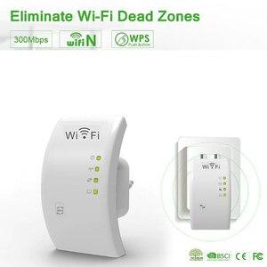 Ethernet PLC Adapter Powerline