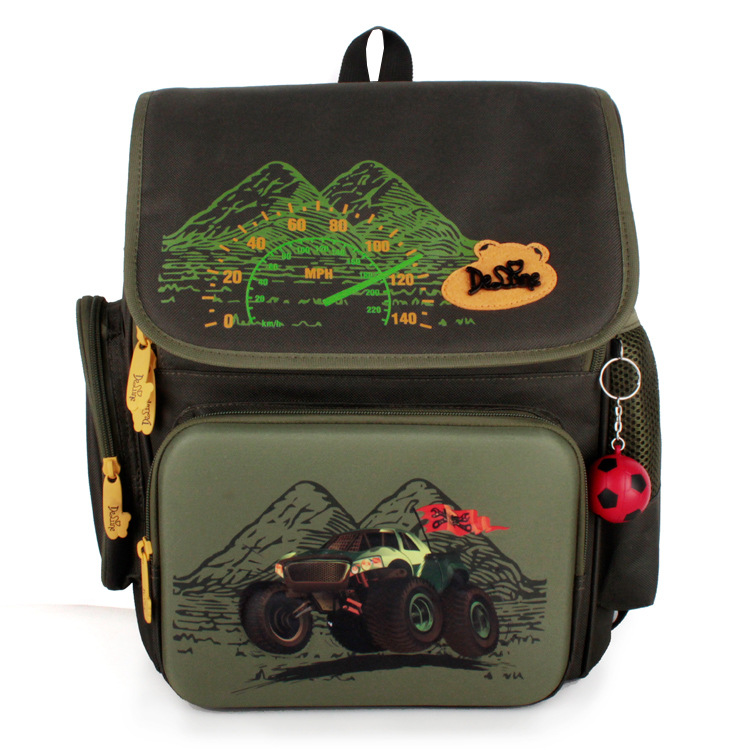 Buy Car Bags For Kids And Get Free Shipping On AliExpress