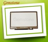 Original New For Macbook Pro A1286 15 Display LCD Screen LP154WP3 TLA3 2009 2012