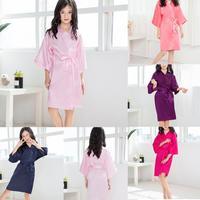 7ef7c90fb386b Kimono Para Crianças Melhores ofertas