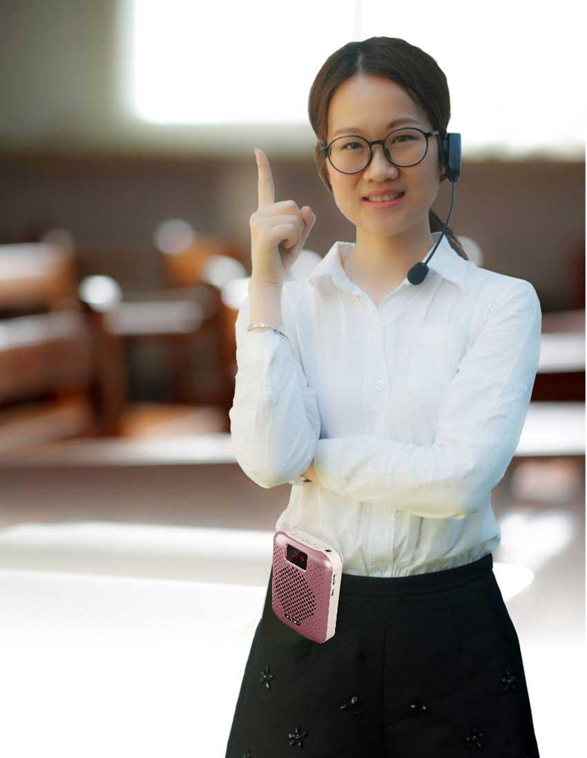 China speaker speaker Suppliers