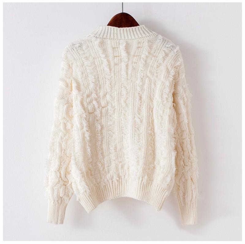 tassel sweater 02