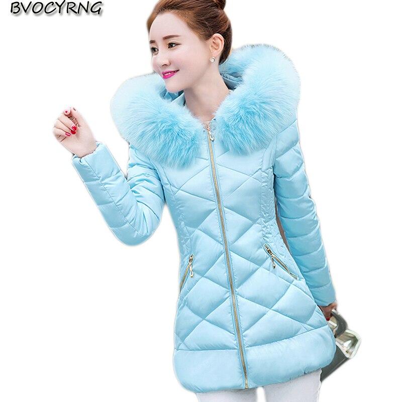 Großhandel heavy winter coats for women Gallery - Billig kaufen heavy  winter coats for women Partien bei Aliexpress.com 075c1983e1