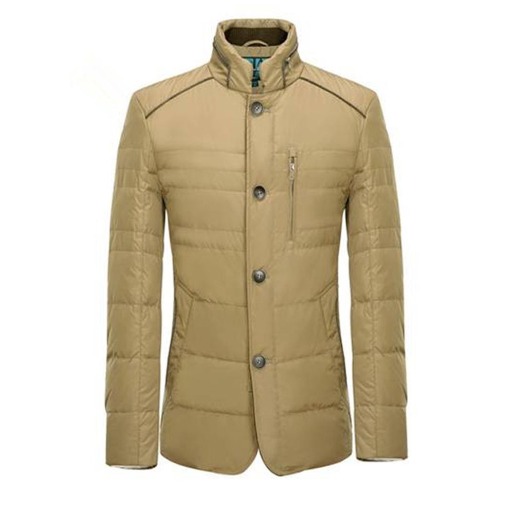 Online Buy Wholesale mens winter jacket clearance from China mens ...