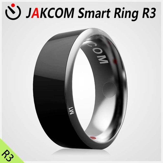 Jakcom Smart Ring R3 Hot Sale In Mobile Phone Housings As For Nokia E71 For Nokia 2700 For phone Galaxy S3 Lcd Screen