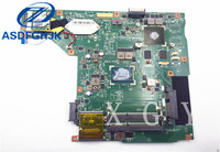 Laptop Motherboard For MSI CX61 GE60 Motherboard MS 16GB MS 16GB1 VER:3.0 Mainboard DDR3 100% tested fully work