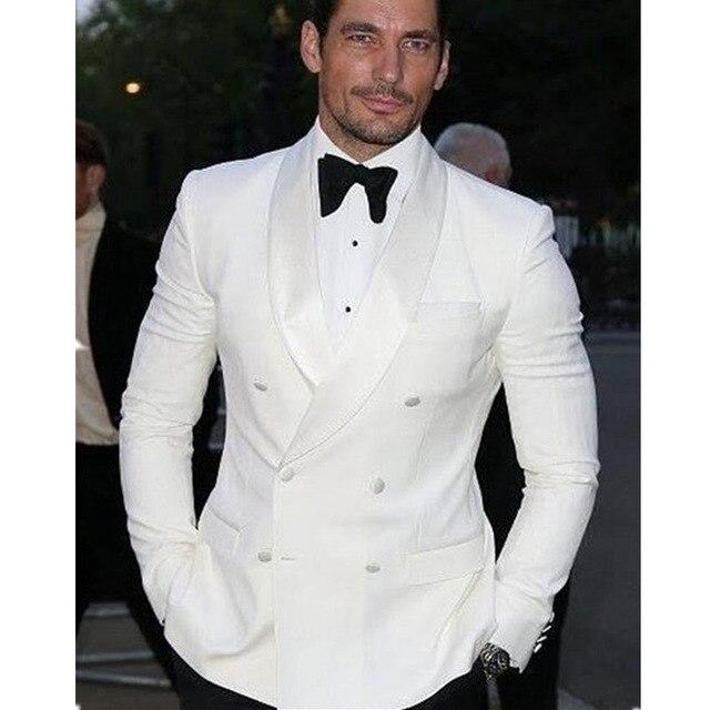 2017-Summer-Style-Double-Breasted-Man-Suit-Groom-Tuxedo-Bespoke-Best-Men-Blazers-Wedding-Suits-Black.jpg_640x640