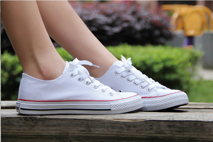 Online Get Cheap Affordable Shoes for Women -Aliexpress.com ...