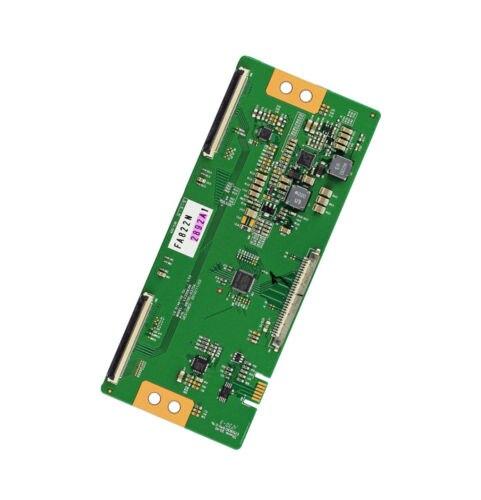 1PCS LED LCD TV T-CON Logic board 6870C-0370A LC320EXN NEW1PCS LED LCD TV T-CON Logic board 6870C-0370A LC320EXN NEW