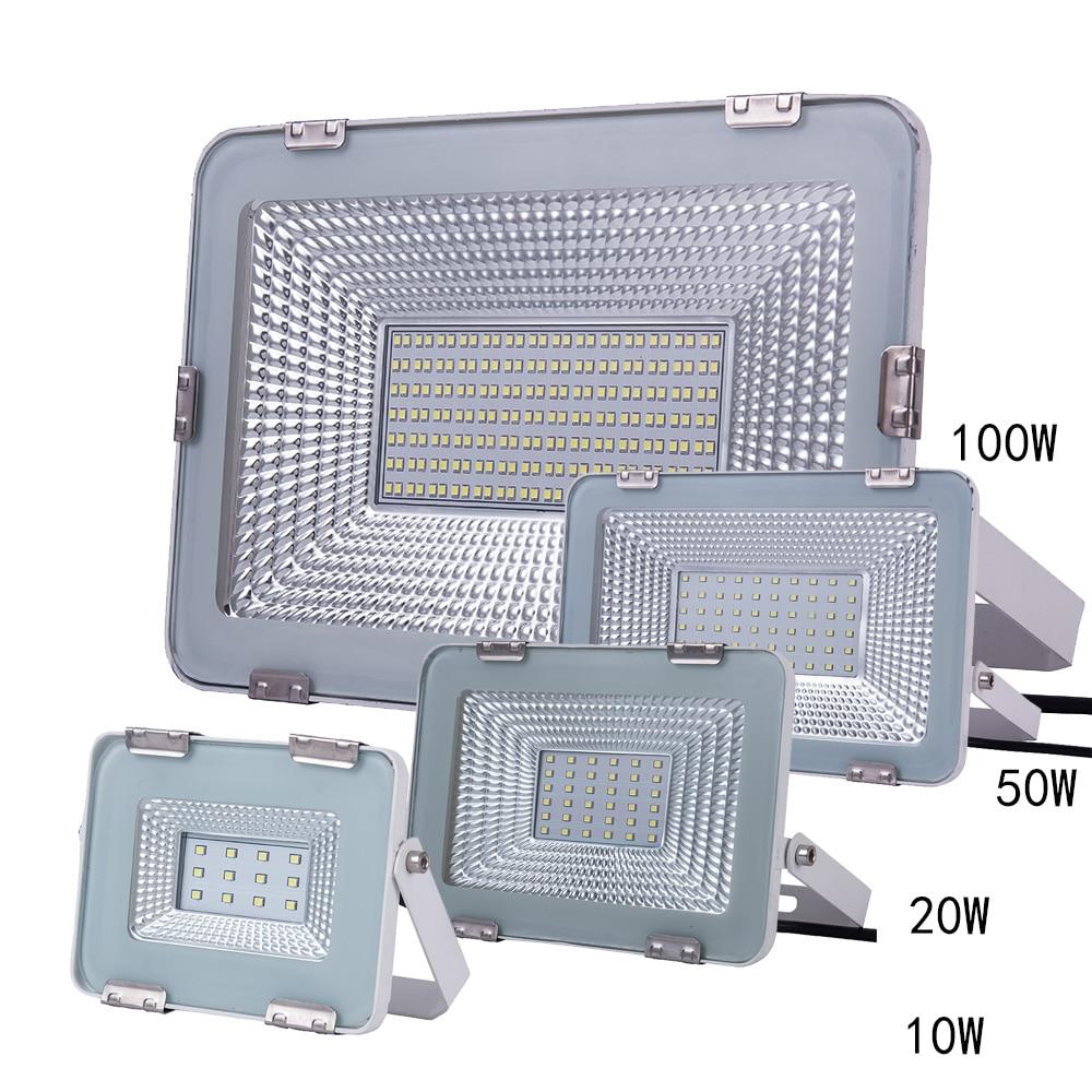 led de parede IP65 conduziu a lâmpada