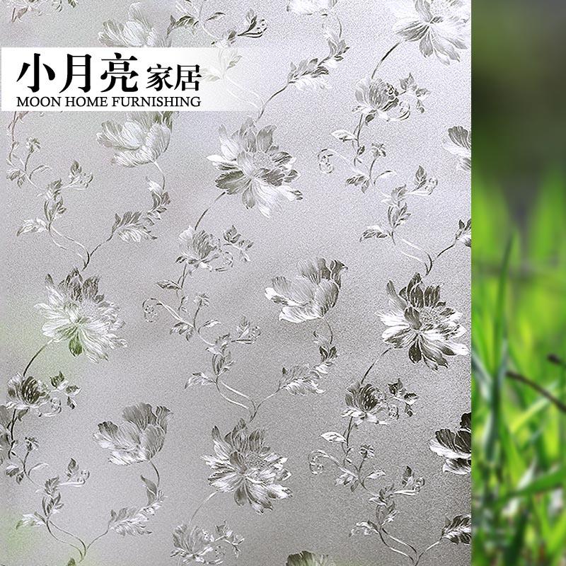 Online get cheap ventanas de vidrio sólido  aliexpress.com ...
