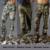 Terreno Montañoso tactical hombres pantalones 2016 Pantalones de combate de Camuflaje Biónico para Policía Ripstop Bottoms Pantalones de Rendimiento