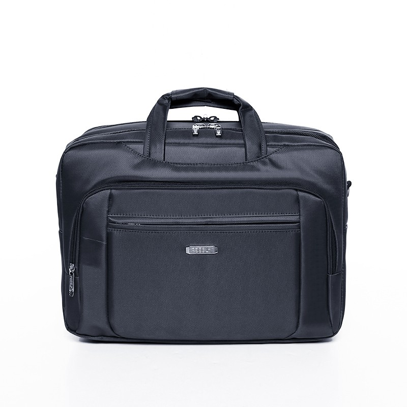 2018 New Multi Function Backpack 15 6 Inch Laptop Bag Large Capacity laptop briefcase For Macbook