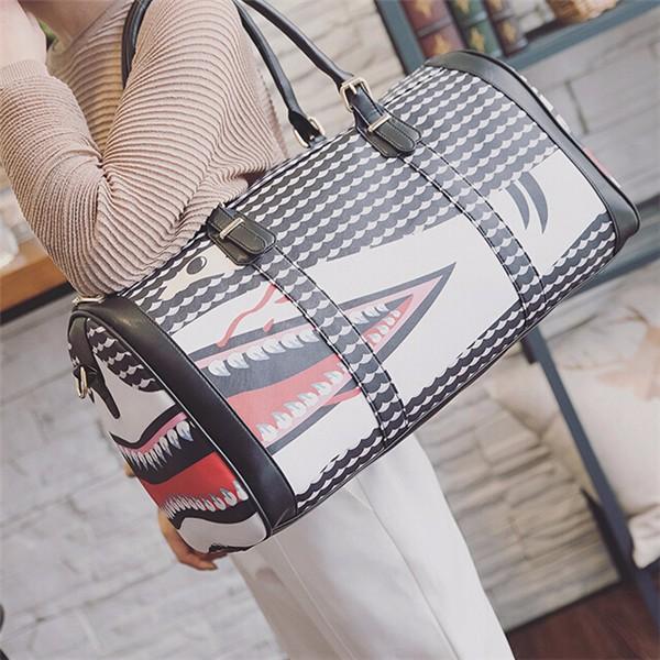 Duffle Bag (13)_