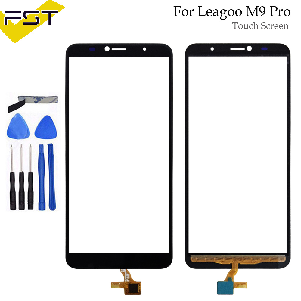 5.72 Black Tested Well Touch Screen Digitizer Panel For Leagoo M9 Pro Touch Panel Front Glass Lens Sensor Touchscreen No Lcd5.72 Black Tested Well Touch Screen Digitizer Panel For Leagoo M9 Pro Touch Panel Front Glass Lens Sensor Touchscreen No Lcd