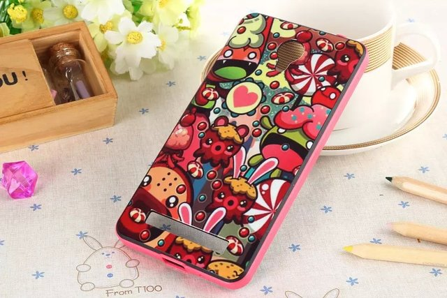 low priced da15a 99877 US $3.88 |hot Slim Silicone case cover For BBK vivo Y28 case Back cover Gel  Skin for VIVO Y28 on Aliexpress.com | Alibaba Group