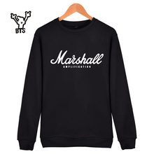 marshall mathers hoodies(China)