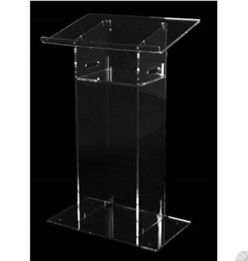 Cheap Acrylic Podiums & Lecterns, Acrylic Podium Acrylic Podiums & Lecterns