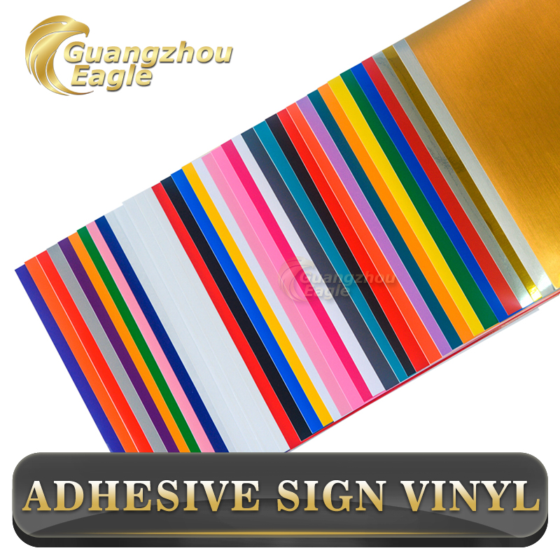 Hot sale 12 x12 assorted adhesive vinyl sheets 38 sheets for Vinyl sheets for crafts