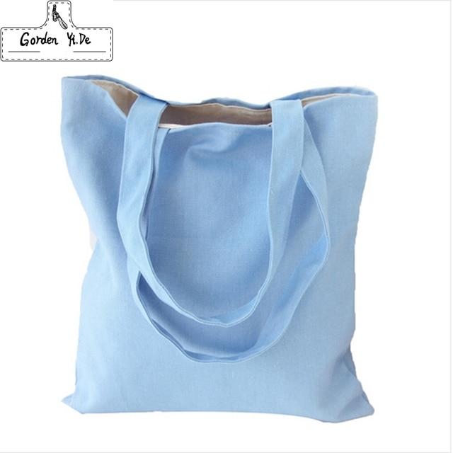 Aliexpress.com : Buy 2017 Eco Reusable Shopping Bags Cloth Fabric ...