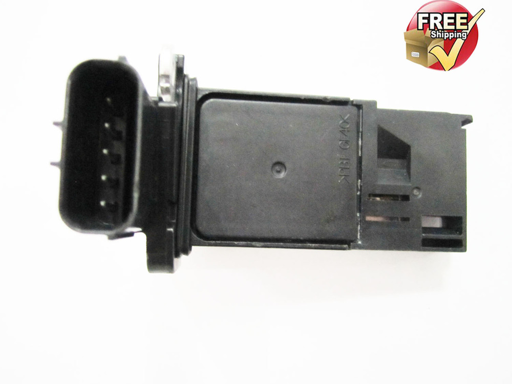 MASS Air Flow Sensor 37980 RNA A01 AFH70M 41B FOR HONDA CIVIC K M