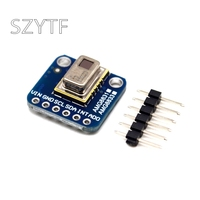 AMG8833 IR 8*8 Thermal Imager Array Temperature Sensor Module 8x8 Infrared Camera Sensor