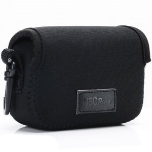 Image 2 - Digital Camera Case Cover Bag for Sony RX100 Mark IV VI V IV III II 6 5 4 3 2 HX99 HX95 HX90V HX90 HX80 Fujifilm XP130 XP120