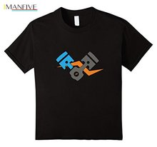 Short Sleeve Office Tee Mechanic Check Engine Gift T Shirt For Diesels And Cars MenS O Neck New Style