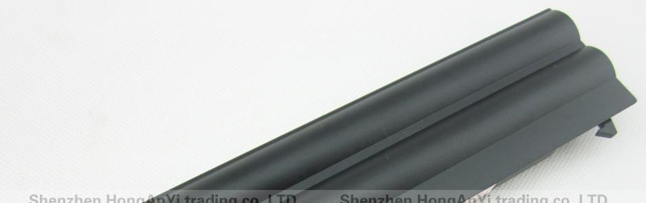 SL410-6_01