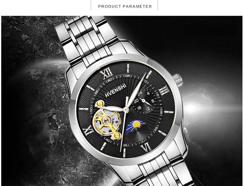 Watch-Men-Luxury-Waterproof-Mechanical-Watch-Men-Automatic_11