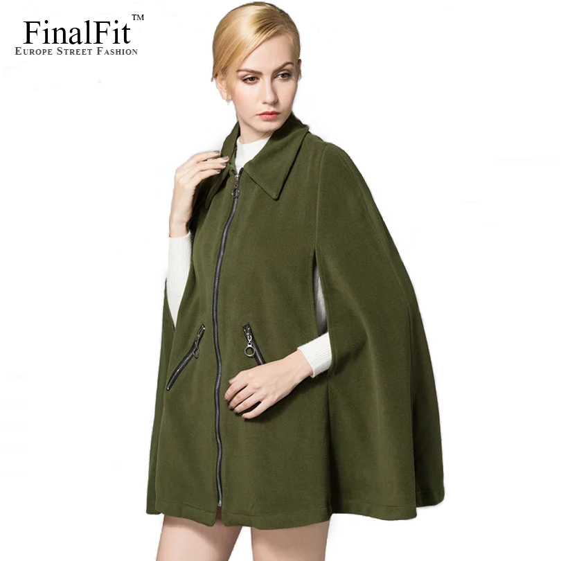 Compare Prices on Military Cape Coat- Online Shopping/Buy Low