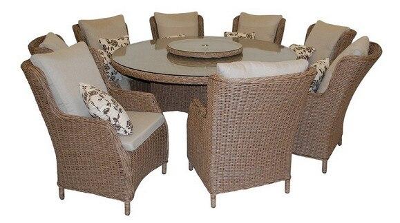 Garden Furniture 8 popular 8 seat garden furniture-buy cheap 8 seat garden furniture