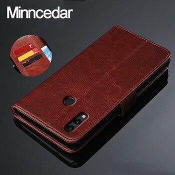 Flip case for huawei honor 7c Pro 7a 6c 7x 7s 8a 8x 8c 8s 6a 8 9 Lite 10 honer cover case on the 6 7 a c x s a6 a7 c7 a8 c8 x8