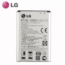 Original LG BL-59JH Battery for LG Optimus F3Q D520 Optimus F5 AS870 Optimus F6 D500 Lucid2