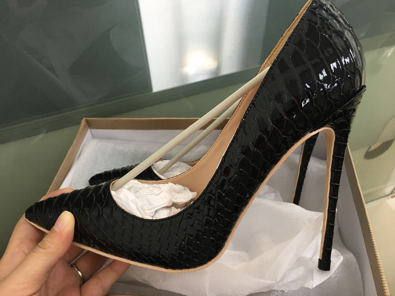 Detail Feedback Questions about Stylesowner Woman High Heel Shoe ... 8ac44c7fb43f