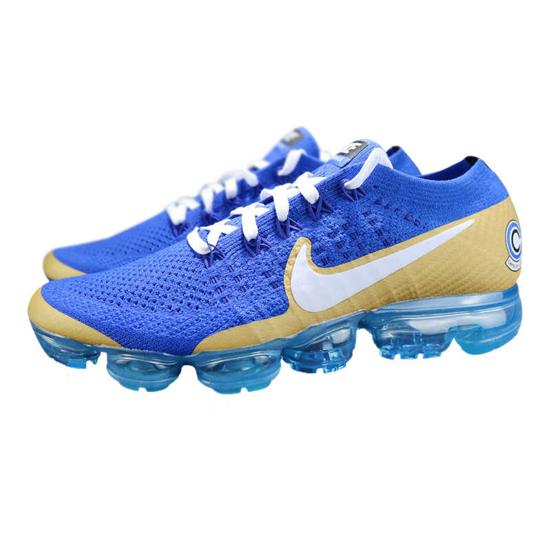 ff52fa387d472 Detail Feedback Questions about Original Nike Vapormax Flyknit 2.0 ...
