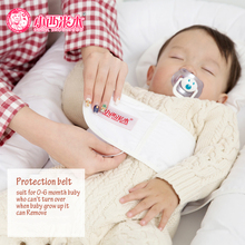 2017 Rushed Promotion Baby Bag Bed Fashion Portable Baby Bed Newborn Biomimicry Multifunctional Bb Emperorship Solidder 90*50cm