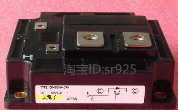 Здесь можно купить  100%New and original,  90 days warranty     CM400HA-34H  Бытовая электроника