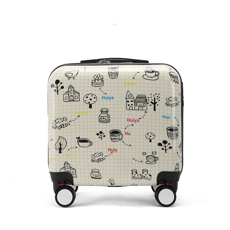 case laptop bag Picture - More Detailed Picture about Women/Men ...