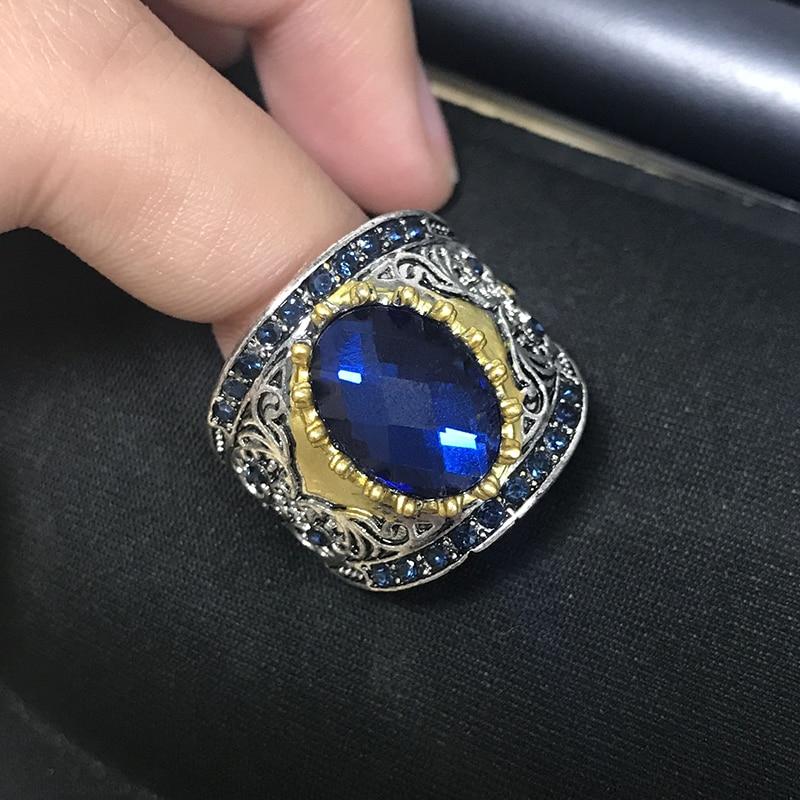 Boho-Vintage-Wedding-Rings-for-Women-Men-Antique-Stone-Finger-Charms-Ring-Set-Wedding-Anniversary-Bohemian