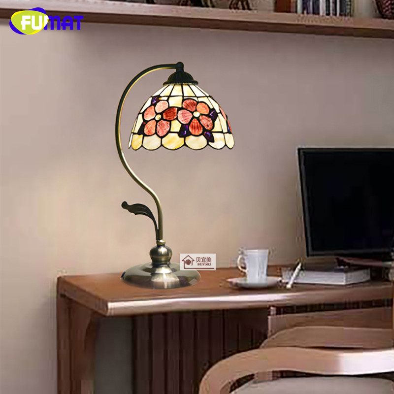 Fumat table lamps art deco natural shell table lamp for bedroom fumat table lamps art deco natural shell table lamp for bedroom bedside light metal leg desk lamp 8 inch peony table lamp led in led table lamps from lights aloadofball Choice Image